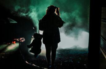 HauntedDrive(37)