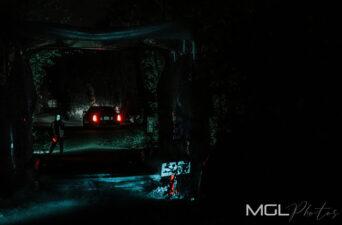HauntedDrive(44)