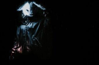 HauntedDrive(49)